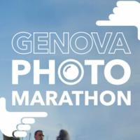 Photo Marathon 2017: la tappa di Genova